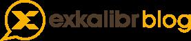 blog.exkalibr.sk